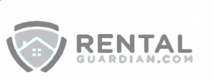 Guardian Rental logo
